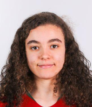 Gabriela Vinhas