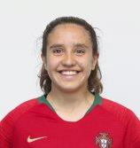 Raquel Mendes