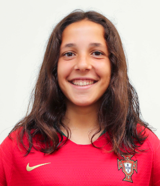 Matilde Silva