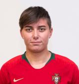 Maria Vilhena