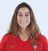 Sofia Carvalhinhos