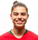 Luana Marques
