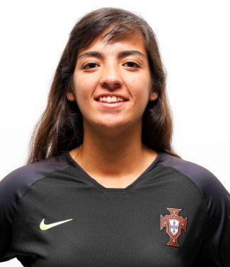 Carolina Jóia