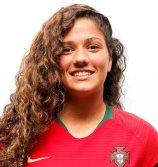 Sofia Silva