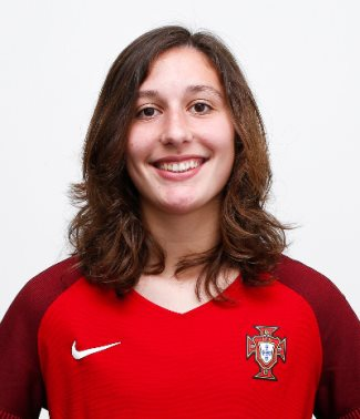 Raquel Ferreira