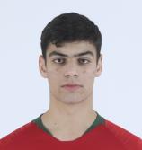 Pedro Santos