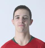 Vicente Alves
