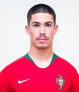 Rodrigo Pinhal