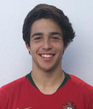 Duarte Carvalho