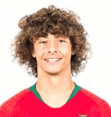 Rodrigo Rego