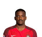 WILLIAM SILVA CARVALHO