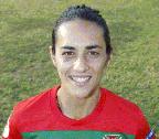 Carla Sofia Basilio Couto