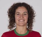 Rita Isabel Costa Martins