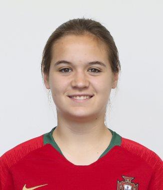 Leonor Alves