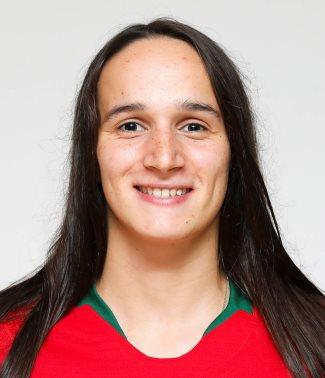 Angélica Alves