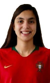 Débora Lavrador