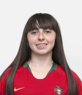 Amélia Silva