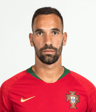 Jordan Santos