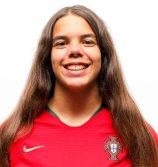 Andreia Jacinto