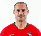 Joao Vitor Tavares Saraiva