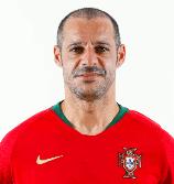 JOÃO SARAIVA