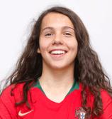 Maria Negrão