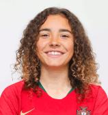 Alicia Correia