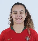 Telma Pereira