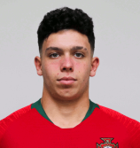 Rodrigo Granja