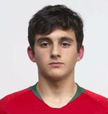 Rodrigo Malheiros