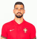 Rui Coimbra