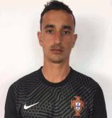 Tiago Petrony