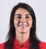 Joana Flores