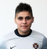 Odete Rocha