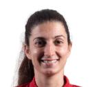 SARA DANIELA COELHO FERREIRA