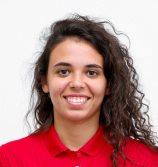 Núria Monteiro