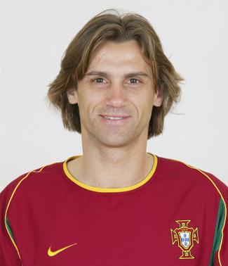 JOÃO V. PINTO