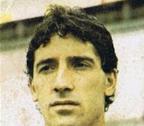 EDUARDO JOSE GOMES CAMESELLE MENDEZ