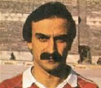 JOSE ALBERTO COSTA