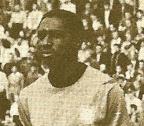 ARNALDO JOSE SILVA