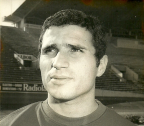 MARIO SILVA MATEUS
