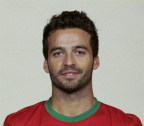 BRUNO ALEXANDRE VILELA GAMA