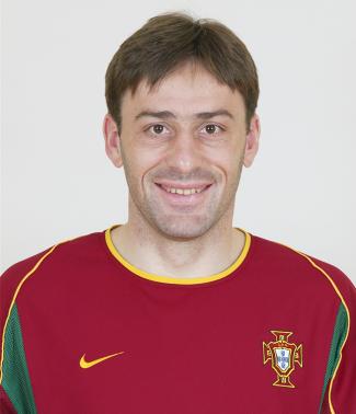 PAULO BENTO