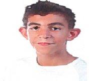 Rafael Pereira