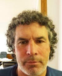 José Abegoaria