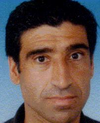 Edmundo Silva