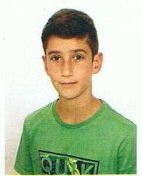 Filipe Tojo