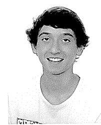 Jose Lavado