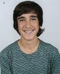 Pedro Copeto