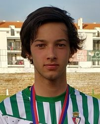 Miguel Pisco